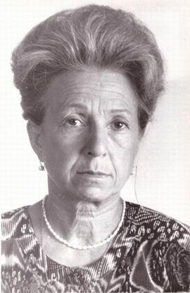 Цупак Татьяна Евгеньевна