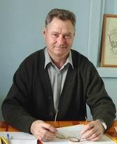Маслий Александр Иванович